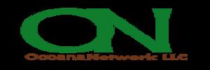 OCCANA Network LLC